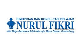Lowongan Kerja Padang BKB Nurul Fikri Juni 2019