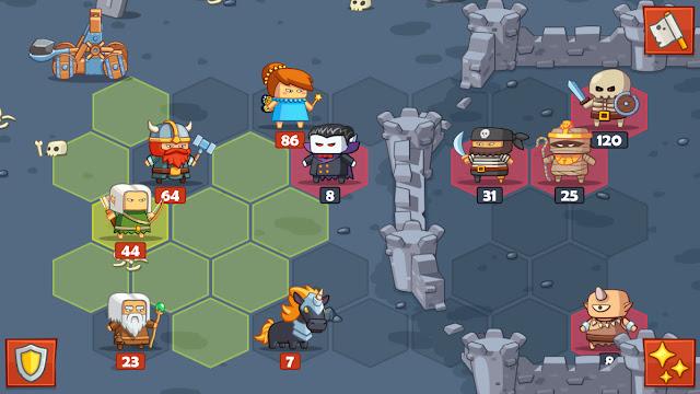 tai-game-heroes-2-mod