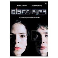 Disco+Pigs+cillian+murphy