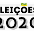 Brasil: eleitores com mais de 70 anos devem fazer o recadastramento biométrico