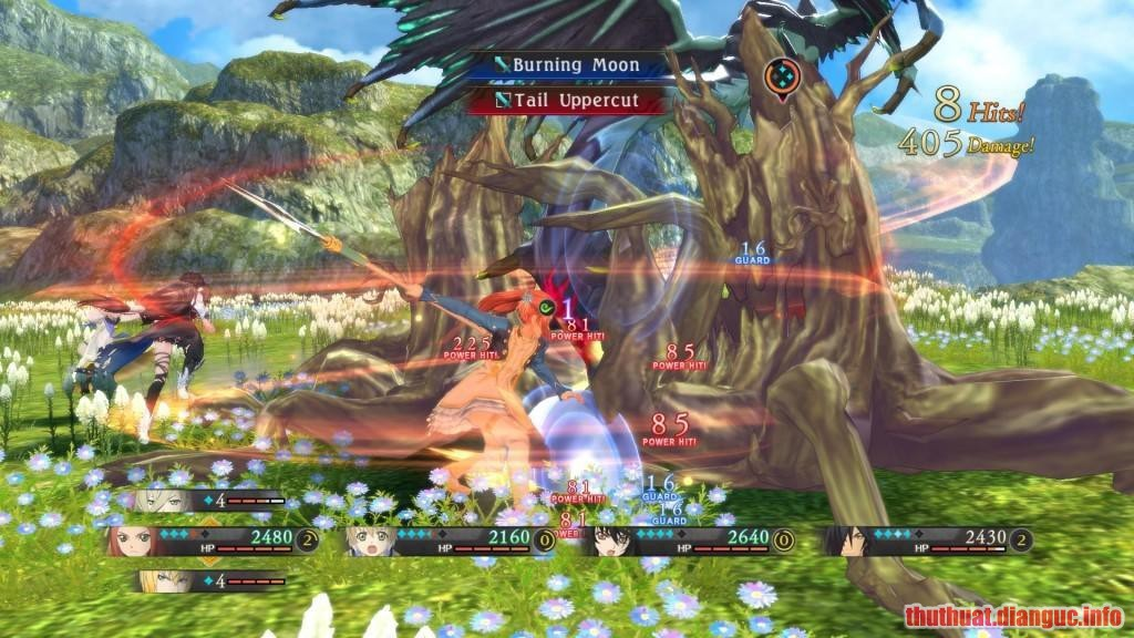 Download Game Tales of Berseria [Việt Hóa] Full Crack, Game Tales of Berseria Việt Hóa, Game Tales of Berseria, Game Tales of Berseria free download, Game Tales of Berseria full crack, tải Game Tales of Berseria miễn phí