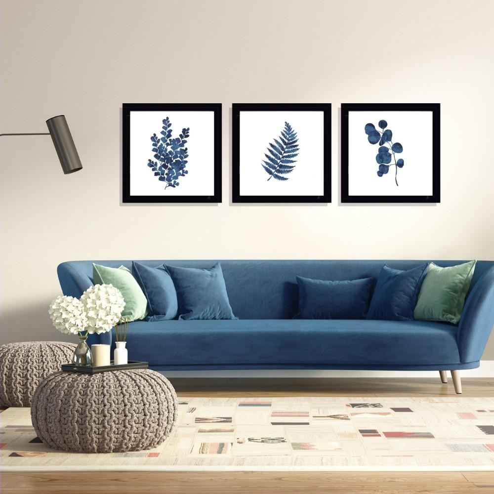 Quadros Decorativos para casa: 10 Sugestões Incríveis