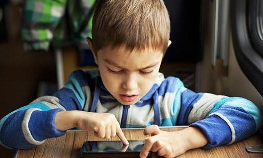 cara-mengatasi-kecanduan-gadget-pada-anak-anak