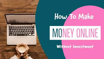 earnmoneyonline.onlineearnings