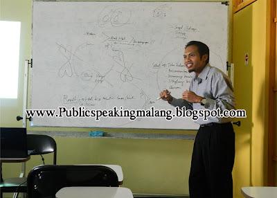 PublicSpeaking, www.Publicspeakingmalang.com, 08555059965