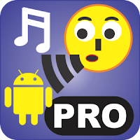 Whistle Android Finder PRO v5.6 APK