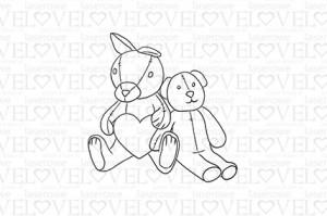 https://www.laserowelove.pl/en_GB/p/Rubber-stamp-Rabbit-with-teddy-bear-Vintage-Baby/3817