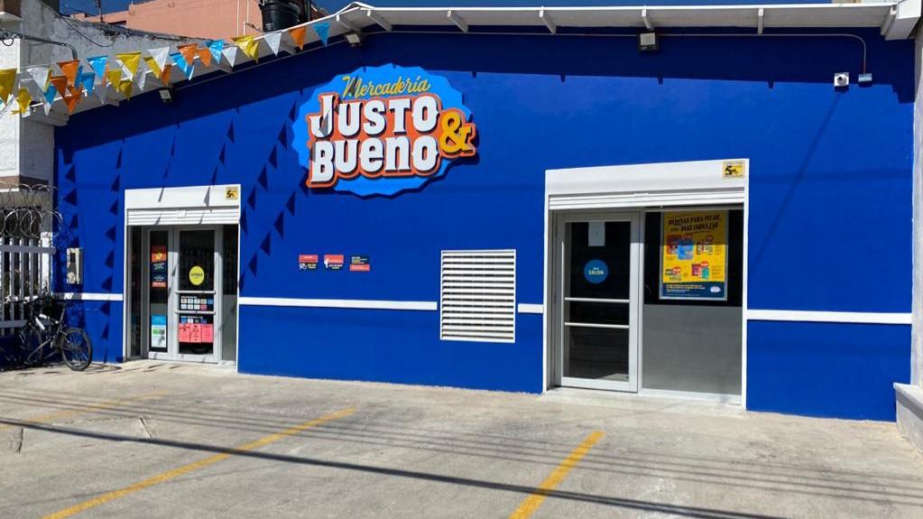 Justo & Bueno consigue respaldo de más del 65% de acreedores y espera aprobación por parte de Superintendencia de Sociedades