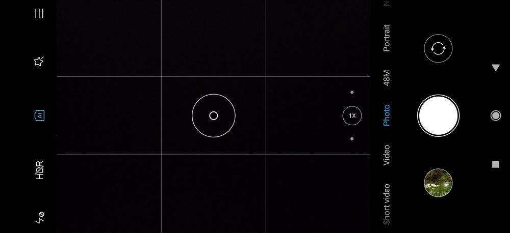 Review Kamera Xiaomi Redmi Note 9