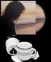 Neil Young - Bundle Hitchhiker - Kaffeebecher