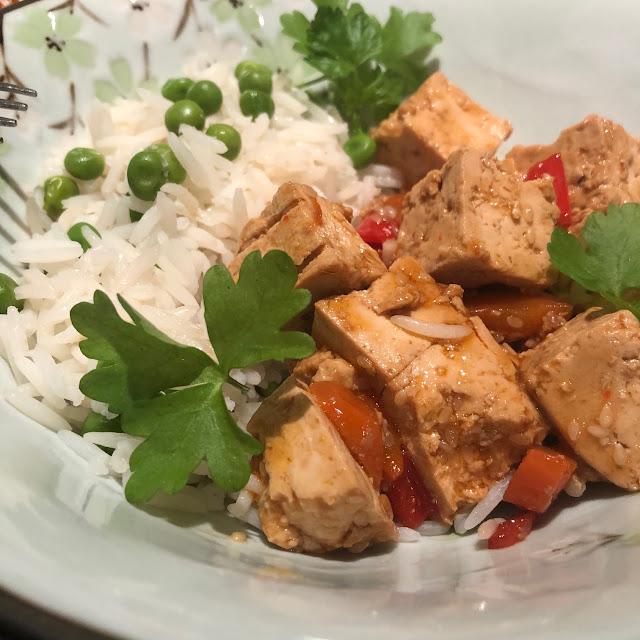 vegan recipes, Veganuary recipes, Chez Maximka