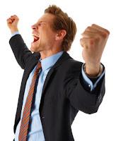 Tips Kerja & Cara Menjadi Supervisor Sukses (Handal)