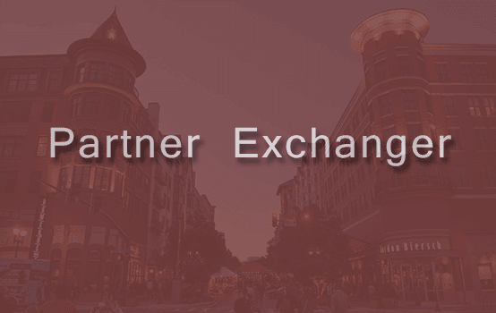 indodax partner exchanger