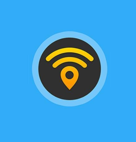 افضل تطبيق لمعرفة كلمات المرور لشبكات الواي فاي