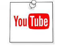 Website Download Thumbnail Youtube Gratis Anti Copyright (hak cipta)