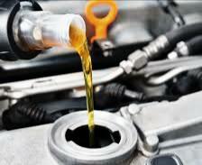 como solucionar la baja presion de aceite