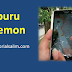 Berburu pokemon g dikampus Part 3