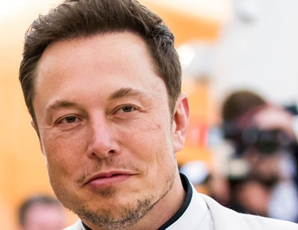 Elon Musk Biography, Age, Height, Wife, Girlfriend, Children, Family, Net worth, Education, & More