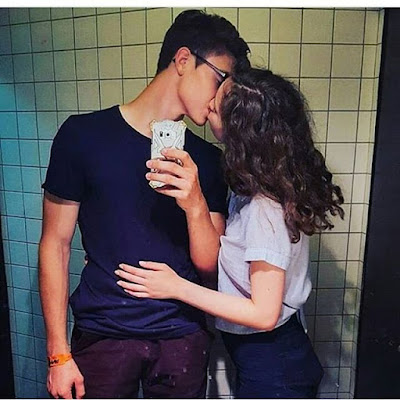 Couple goals images