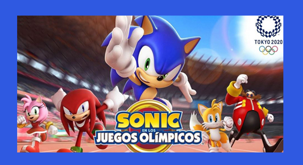sonic game download for android | Sonic's game at the Tokyo Olympics comes to Android
