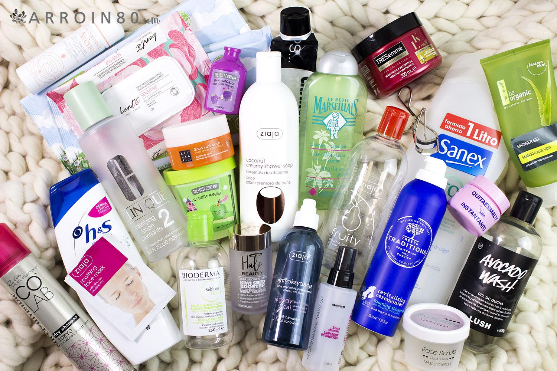 Arroin80 - Blog de belleza (cosmética y maquillaje): SIGMA