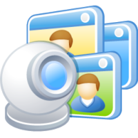 Download ManyCam Free 5.3.0 Terbaru