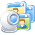 Download ManyCam Free 5.3.0 Terbaru