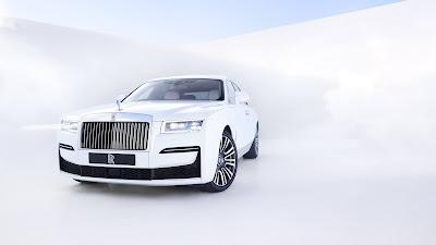actor vijay cars