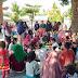 BPKH Bantu MPASI Bagi Balita Terdampak Bencana di KLU