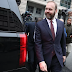 "Rick Gates Says He Committed Crimes With Paul Manafort At Manafort's ""Direction"" — And Also Stole From Him"