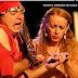 Teatro e cultura na Guerrilha do Ato Dramático em Crato
