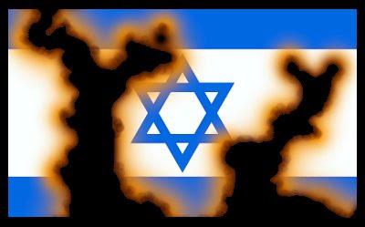 Broken Israel