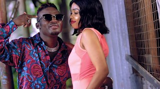 Download Video | Beka Flavour - Goli