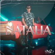 Natalia – Enzo Rabelo