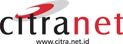 Loker Purwodadi Sebagai Wireless Technical Support Officer, Account Executive di PT Jembatan Citra Nusantara (Citranet) Purwodadi