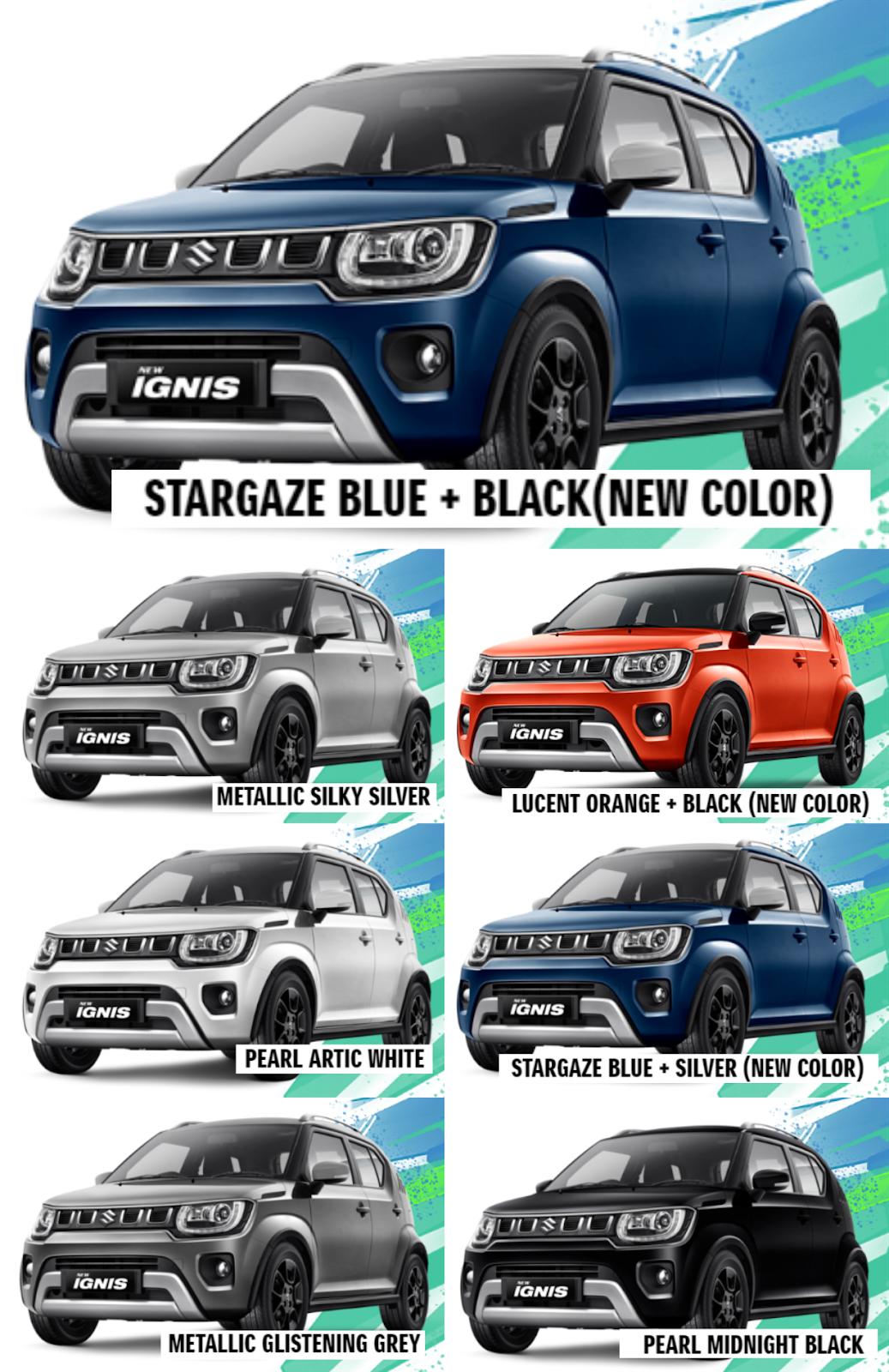 warna-suzuki-new-ignis
