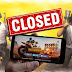 PUBG Banned In India,  Major Heartbreak For All 'Chicken Dinner' Fans
