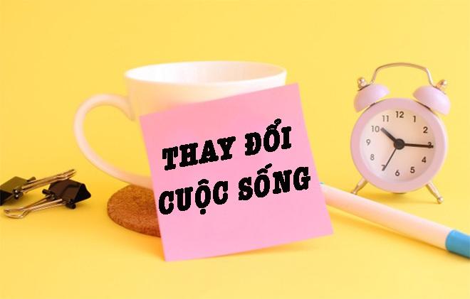 10-dieu-lam-ngay-hom-nay-de-thay-doi-tuong-lai-mai-mai