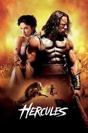 Hercules 2014 Watch full english movie online free Blue Ray