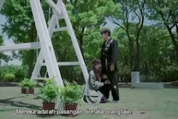 SINOPSIS The Whirlwind Girl 2 Episode 14 PART 2