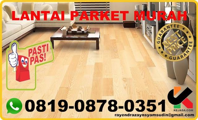 harga lantai kayu jogja,harga lantai kayu surabaya, harga lantai kayu murah,