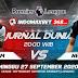 Prediksi Tottenham Hotspur vs Newcastle United 27 Sep 2020 Pukul 20:00 WIB