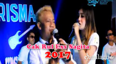 Download Lagu Cak Rul Full Album Mp3 Terlaris