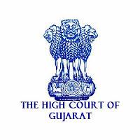 Government Jobs Gujarat High Court Recruitment - Last Date - 15.02.2021