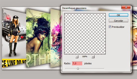 Tutorial_Photoshop_Portada_de_Facebook_05_by_Saltaalavista_Blog