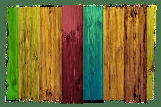 colors in the holi looks so wonderful; happy holi ;holi pics