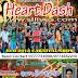 PRASANNA SILVA WITH HEART DASH ECO 2018 LIVE IN EHELIYAGODA