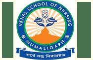 VKNRL-School-of-Nursing