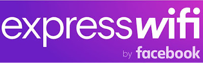 expresswifi-by-facebook