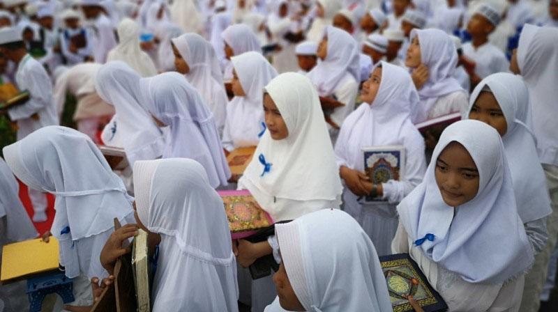 Komisi Perlindungan Anak Beri Penghargaan pada Pemprov Kepri